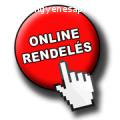 DXN Üzleti Kezdőcsomag - ONLINE Rendelés