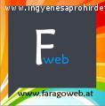 Weboldal készítés!