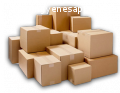 Csomagpakolás / diákmunka