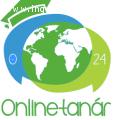 Online Magántanár Adatbázis - onlinetanar.hu