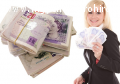 Jogos hitel ajánlat, alkalmazzák most