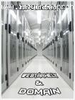 Teracom.hu Webhosting ( tárhely ) és domain szolg.